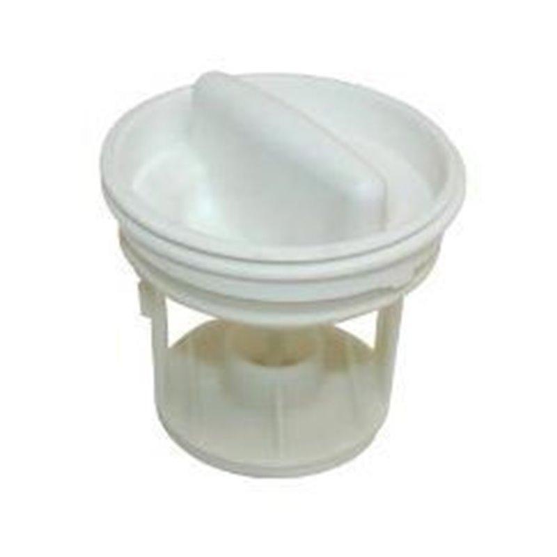 Termostat KBTS 40/65°C sécurité 90° Fagor KBTS900101