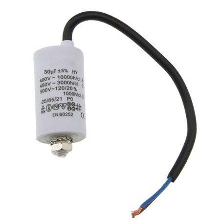 WA-99213 joint fibre de verre 6mm en 2.50m + colle 17ml en sachet