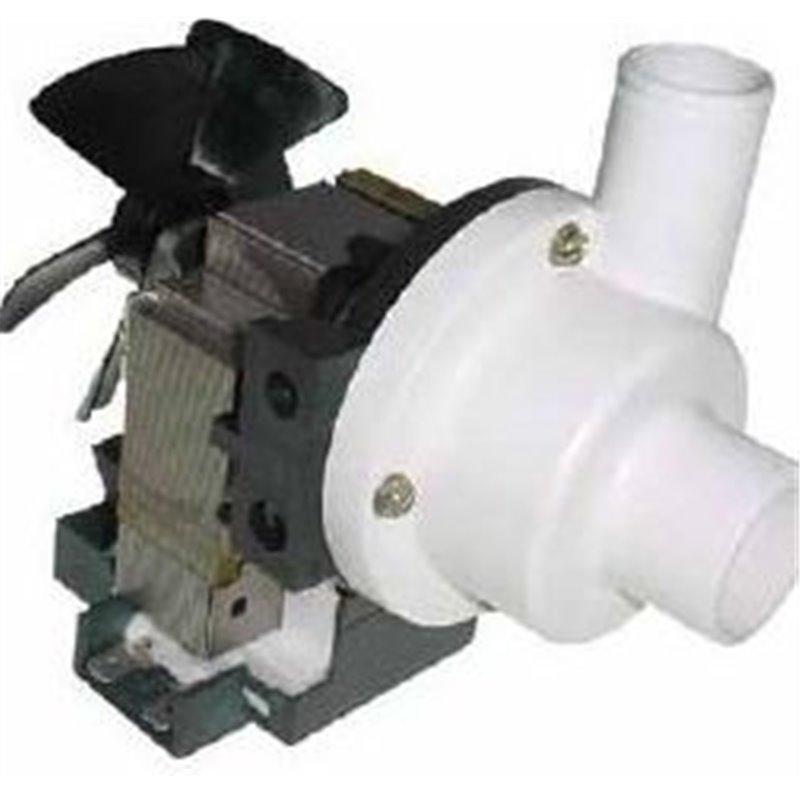 Joint de hublot Vestel 42025995
