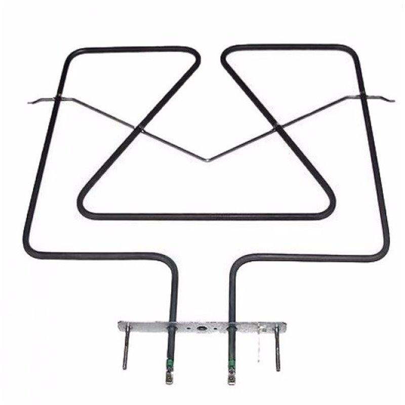 Aube de tambour 236mm Vestel 42025714