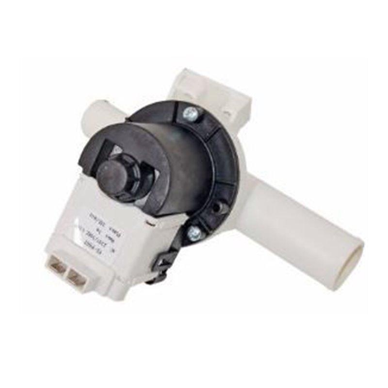 Thermoplongeur 2000w + sonde Rast 2.5 Vestel 20750390