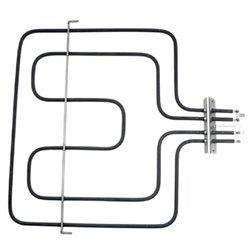 Tiroir distributeur lessive Vestel 42019135