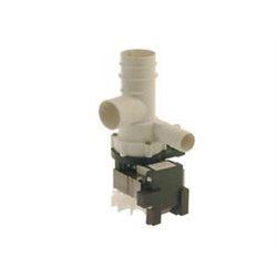 Distributeur lessiviel complet Vestel 42021045