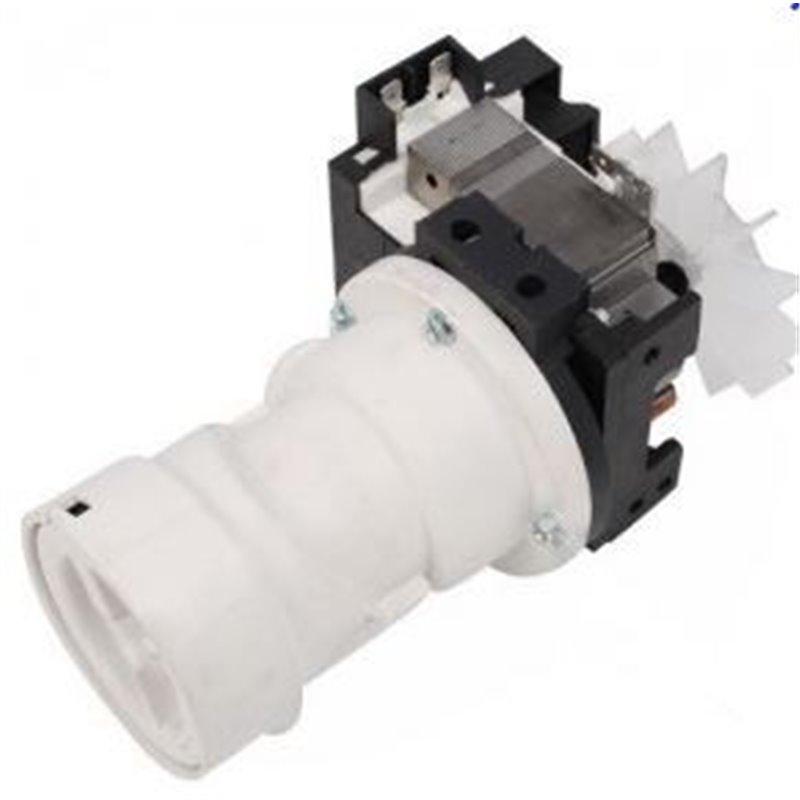 Filtre de cuve Vestel 42021086