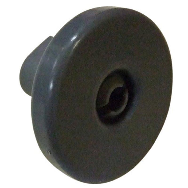 Pompe de vidange Vestel 32001600