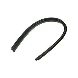 Télécommande LE CUBE CANAL+ 3028460
