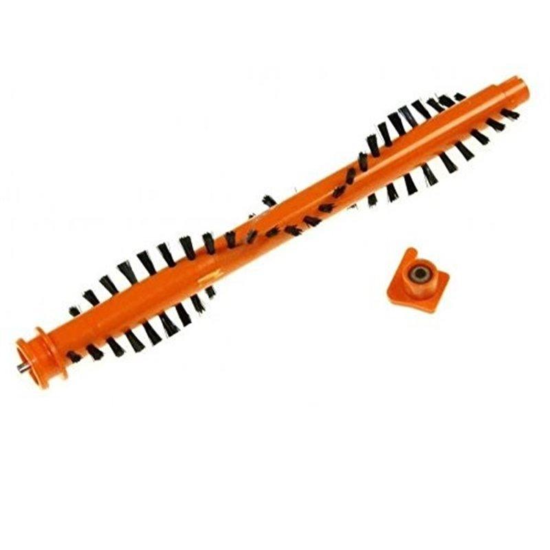 Télécommande TRANKSUNG Y66 SAGEMCOM 6009184