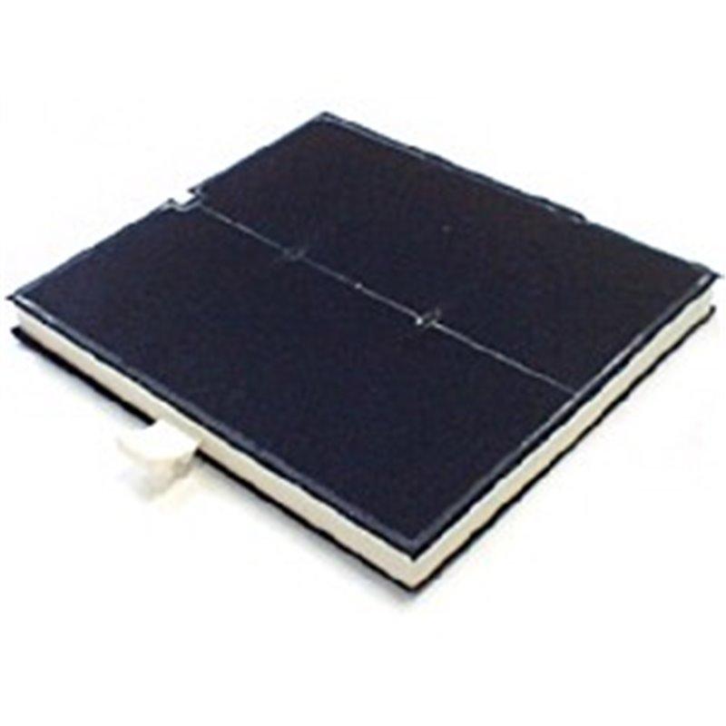 Télécommande CT90326 TOSHIBA 2591818