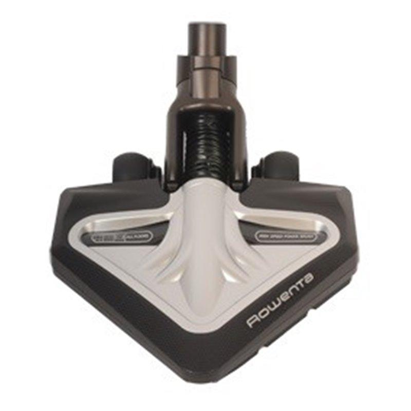 Bras de lavage inférieur SMEG 764570114