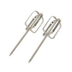Sécurité retardateur ZV446M2 SMEG 32005174