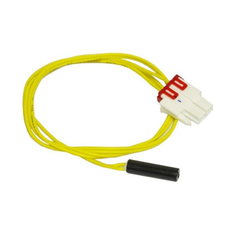 Pompe de cyclage 100w SMEG 795210634
