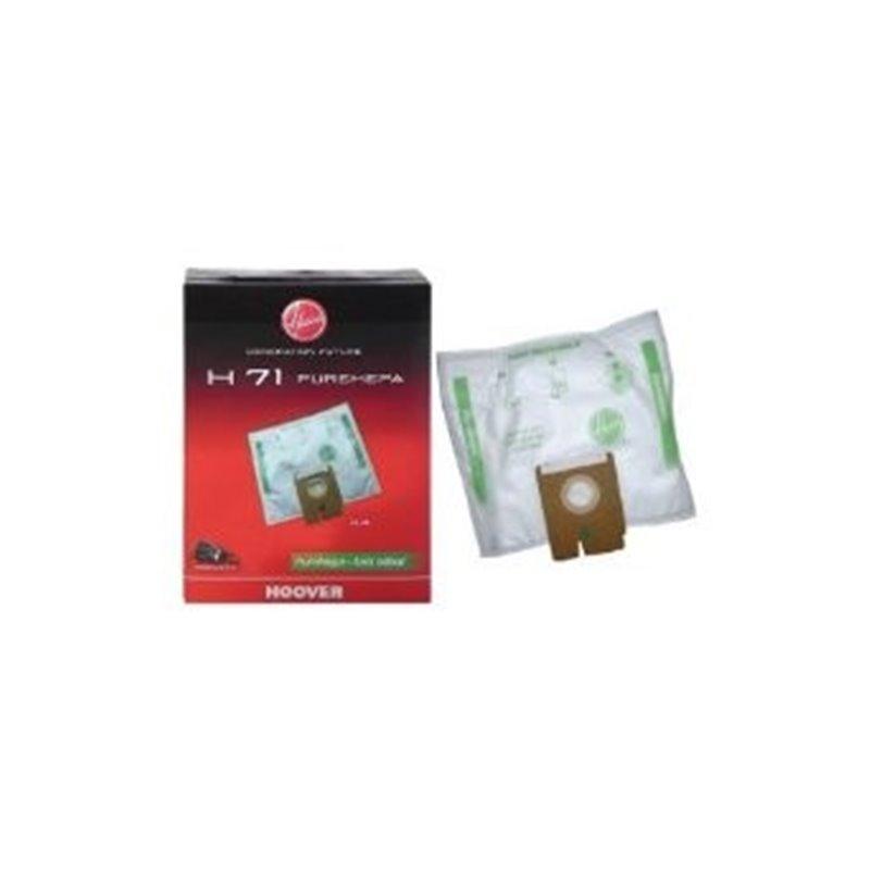 Pompe de cyclage SMEG 690072407