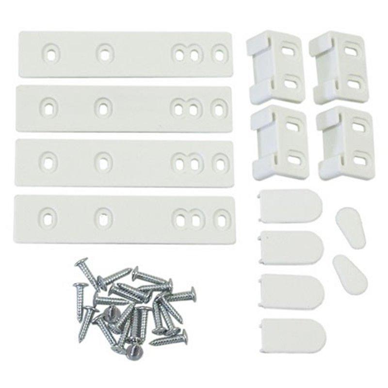 Pompe de cyclage SMEG 795210701