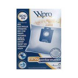 Kit joint d'axe SMEG 694130079