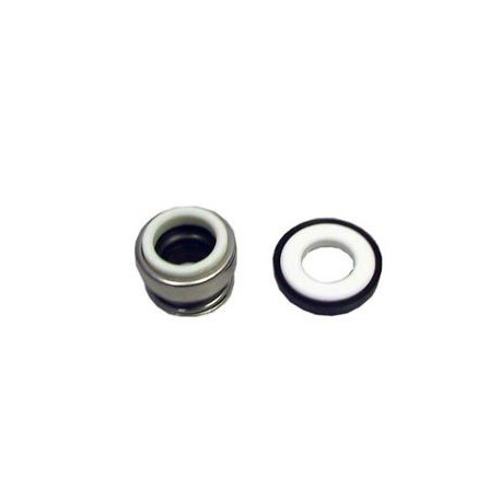 Kit joint d'axe SMEG 694130079