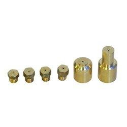 Allume Mazoute DIABLOTIN en 50 p