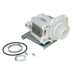 Spray nettoyant pierre liquide 500ml