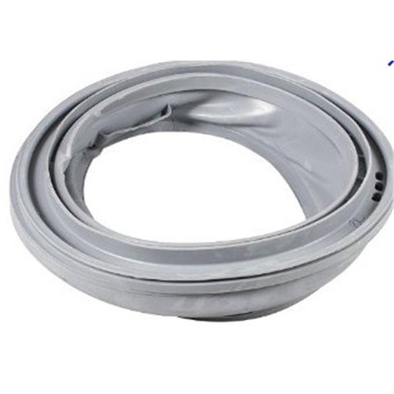 Liquide Allume feu ACTIFEU en 1 litre