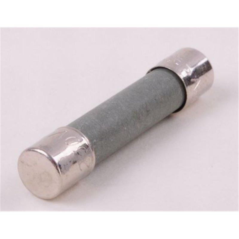 Lot de 6 pots yaourts avec égouttoire XF100001 SEB