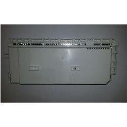 Lot de 6 bouteilles yaourt à boire XF102000 SEB