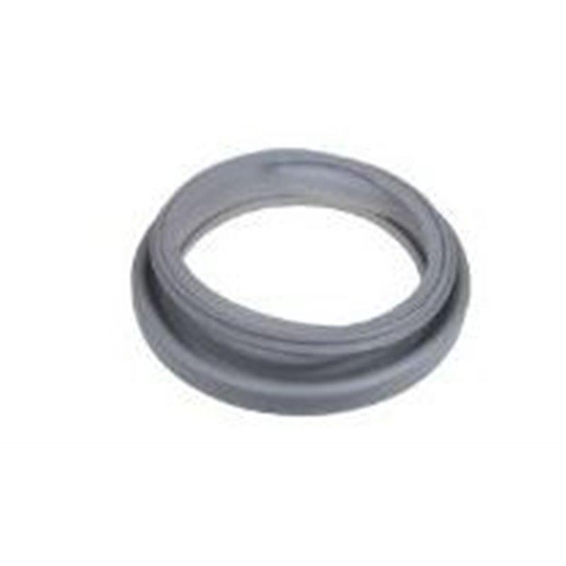 Disque à râper et émincer fin XF920502 Moulinex SEB
