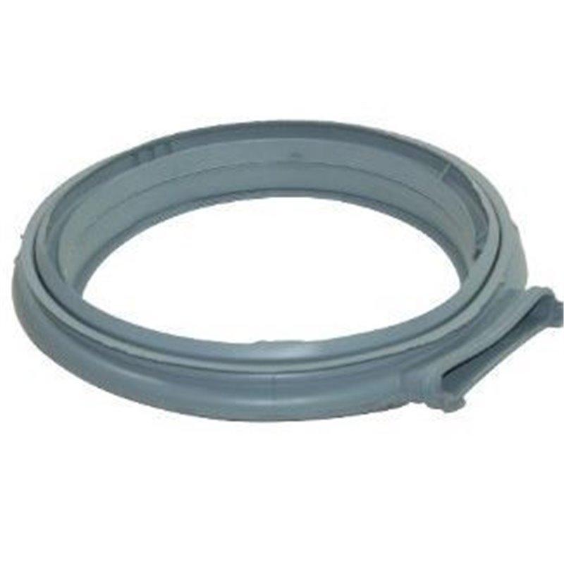 Lotion de nettoyage et lubrifiant HQ110 Philips