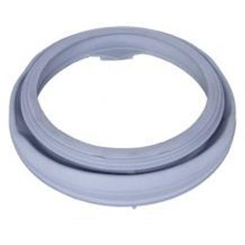 Injecteur gaz butane SR 0.65mm 909010209