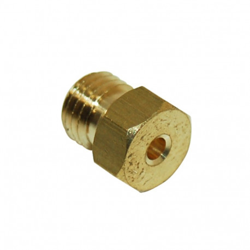 Injecteur gaz naturel SR 0.97mm 909010469