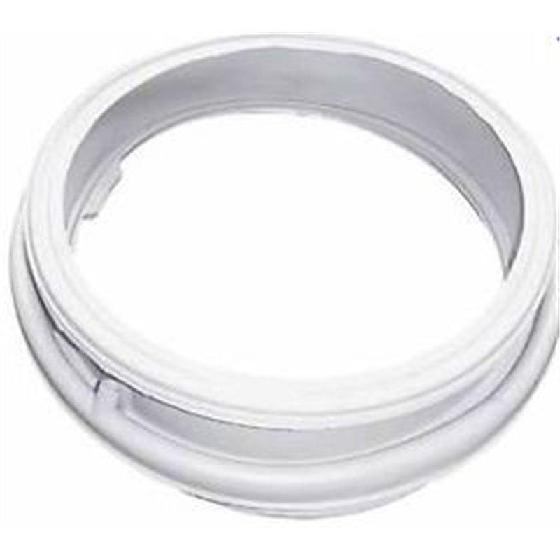 Thermostat 60/298°C 950mm 818730616