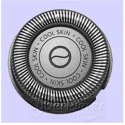 Joint d'axe de palier 35x75/55x10/12 DC62-00160A