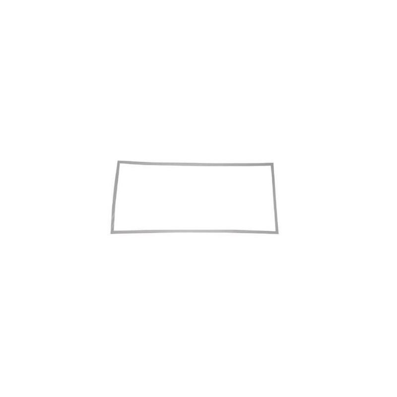 joint de porte de cong lateur ariston scholtes c00296084 c00296084 joint de porte frigo. Black Bedroom Furniture Sets. Home Design Ideas