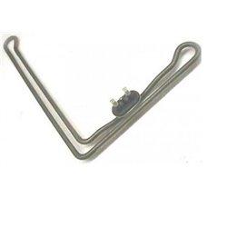 BOITE DE CONTROLE LCD WM AQ2008PW C00283402