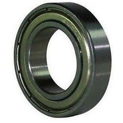 Carte thermostat Electronique ETD01+8200930