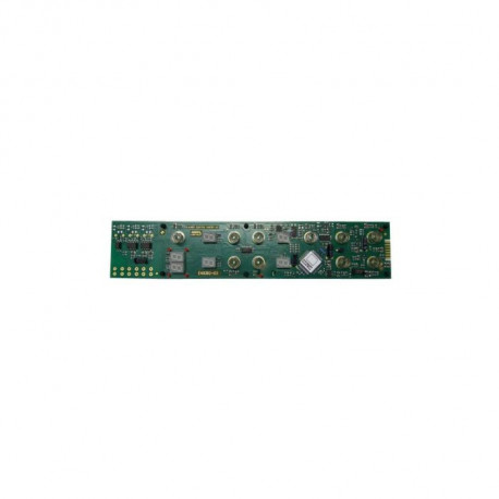 CARTE TOUCHES KTB6013 ROHS-A1