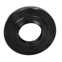 Filtre charbon 210x225x30mm Modèle 15
