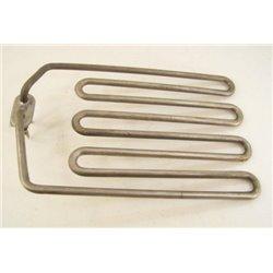C00298735-Filtre-a-charbon