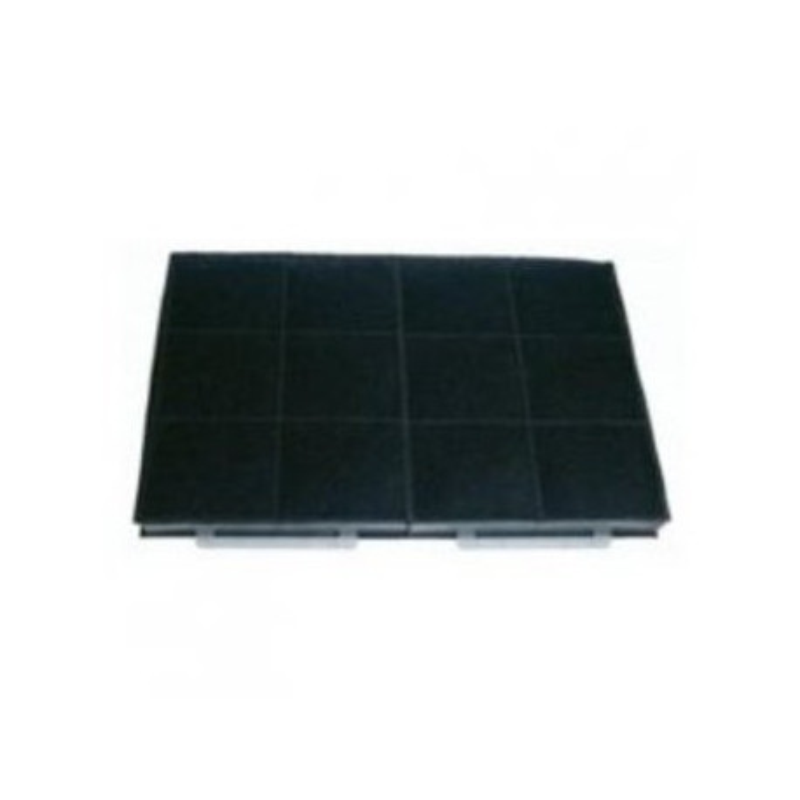 Filtre a charbon 270x240mm F08231