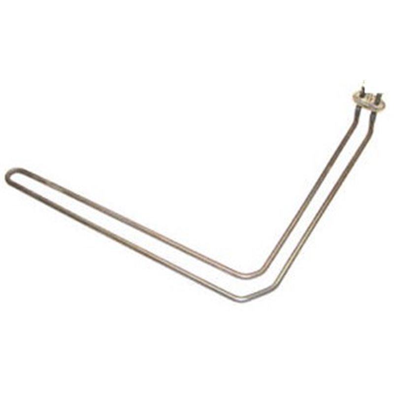 Filtre a charbon, 241x225x30mm Best type CA241 C1240S CR320 AIRLUX