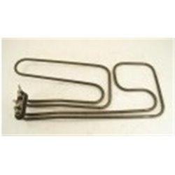 Filtre polyuréthane 315x700x80mm