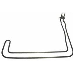 Filtre polyuréthane 315x465x80mm