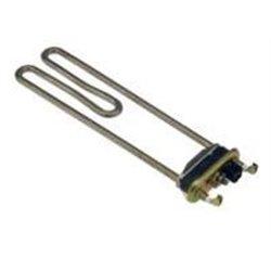 Kit moteur pour friteuse Seb Actifry ss-992500