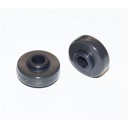 Kit résistance pour friteuse Seb Actifry