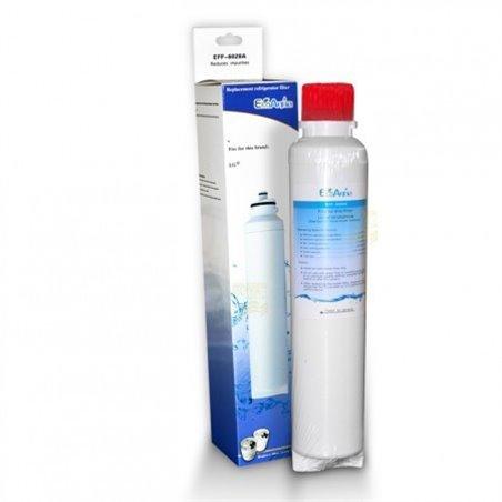 Filtre charbon Alto Stilo - Faber EFF72 - Roblin 5403008 - c00094552