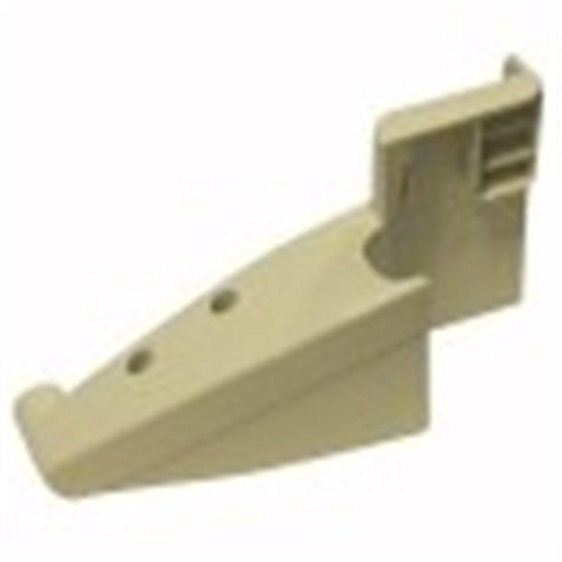 Chargeur pour aspirateur Electrolux AEG