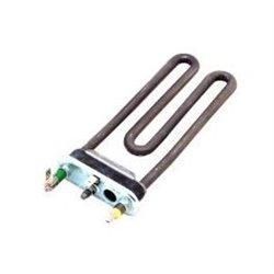Ampoule réfrigerateur E14 T25 - 25W -220V 54mm X 23 mm LRF136