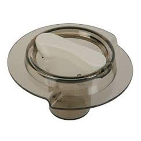 Ampoule réfrigerateur E14 T25 - 15W - 220V LRF138 - 484000000981