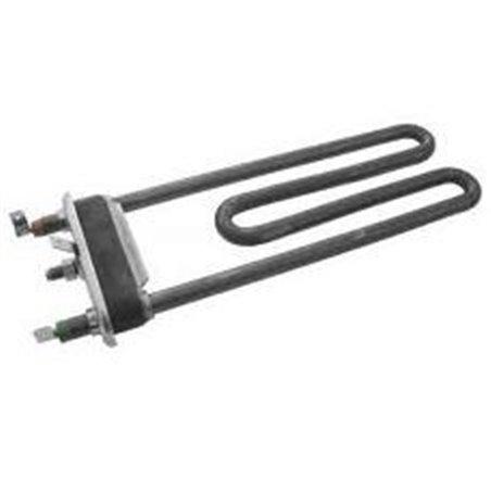 Ampoule MO B15 T25 - 25W - 220V 53mm x 23mm LM0137