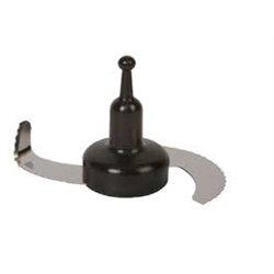 Cordon péritélévision 21 broches Male / Male - Noir - 1m20