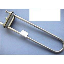 Cordon péritélévision 21 broches Male / Male - Noir - 5M