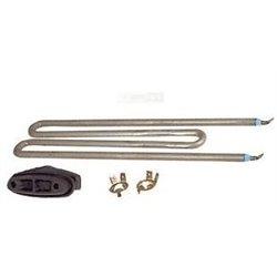Thermostat Whirlpool - 481981728931